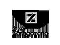 bZaragozano copia